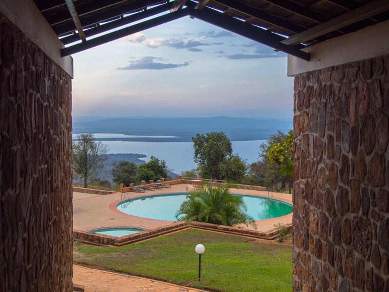 w stenschiff thema anzeigen picco in ruanda und uganda. Black Bedroom Furniture Sets. Home Design Ideas